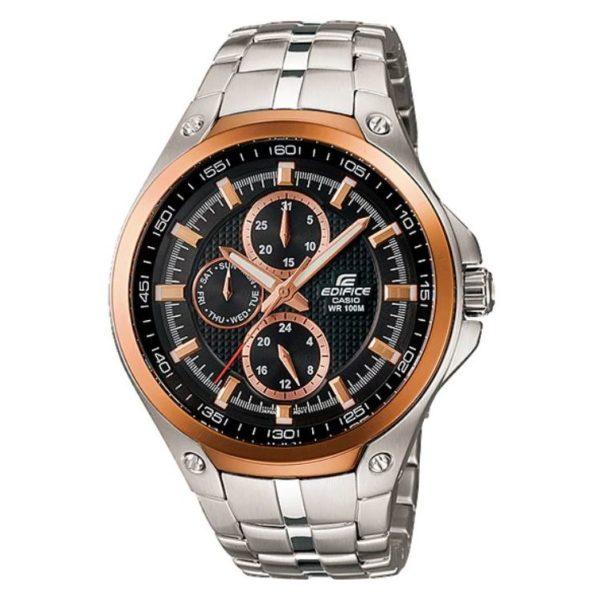 Casio EF326D1AVUDF Edifice Watch