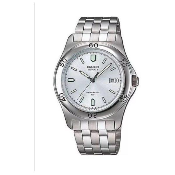 Casio MTP-1213A-7AV Watch