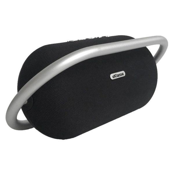 Eklasse EKBTSP19MT Wireless Speaker Black