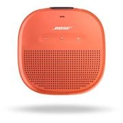 Bose SoundLink Micro Bluetooth Speaker Orange 7833420900