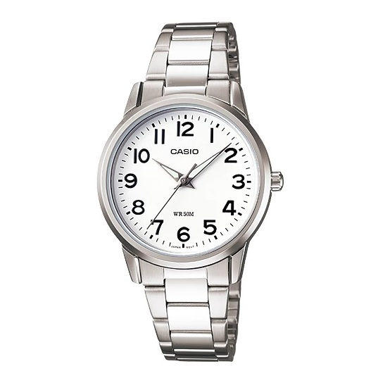 Casio LTP-1303D-7BV Wrist Watch for Women