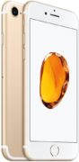 Apple iPhone 7 256GB Gold With FaceTime