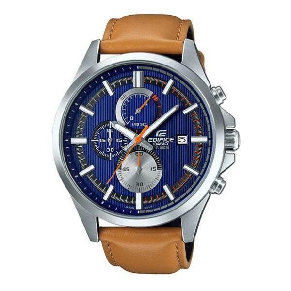 Casio EFV520L2AVUDF Edifice Watch