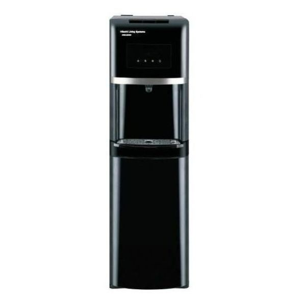 Hitachi Water Dispenser HWDB3000