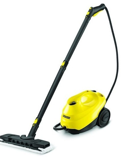Buy Karcher Steam Cleaner Sc3 Price Specifications