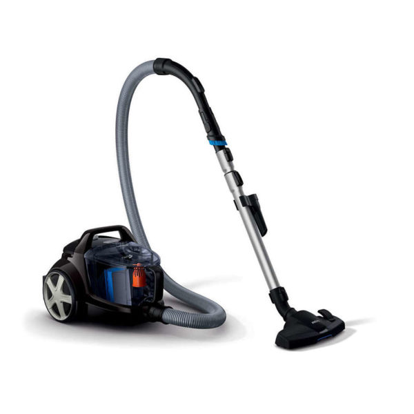 Philips Bagless Vacuum Cleaner FC8670/61
