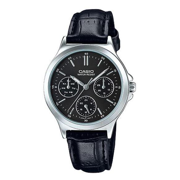 Casio LTP-V300L-1AU Watch