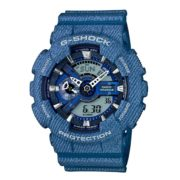 Casio GA110DC2ADR G Shock Watch