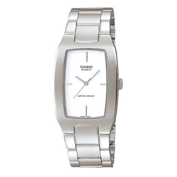 Casio MTP-1165A-7C Enticer Men's Watch