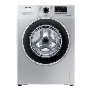 Samsung Front Load Washer 8kg WW80J4260GS