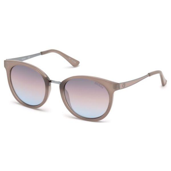 c7933704d21e9 Buy Guess GU7459-59C-52 Women s Sunglass – Price