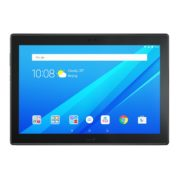 Lenovo Tab 4 10 Plus TBX704L Tablet - Android WiFi+4G 16GB 3GB 10.1inch Aurora Black