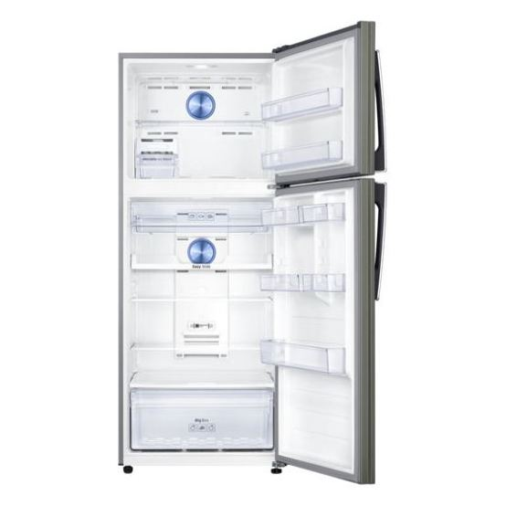 Samsung Top Mount Refrigerator 600 Litres RT60K6330SP