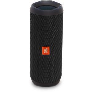 JBL UAE: Buy JBL Products Online at Best Prices