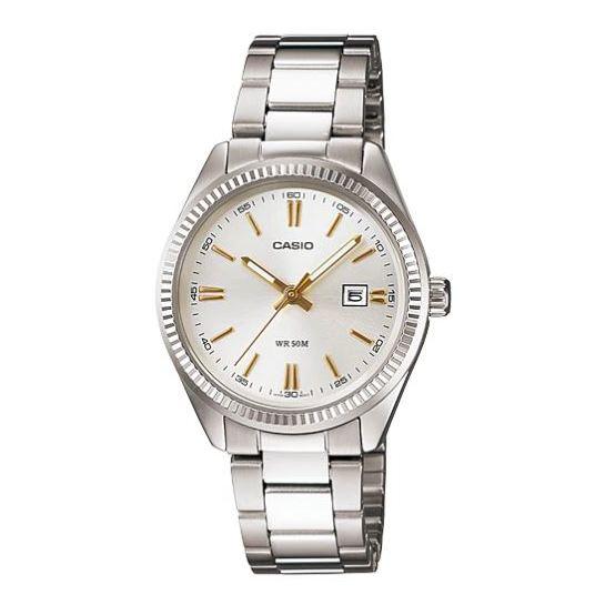 Casio LTP-1302D-7A2V Watch