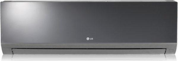 LG Split Air Conditioner 1.5 Ton T186RC