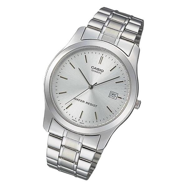 Casio MTP-1141A-7AR Watch