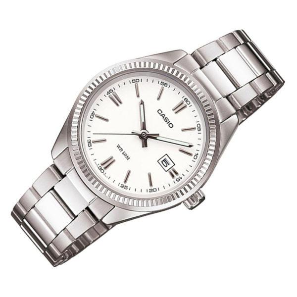 Casio LTP-1302D-7A1V Watch
