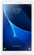 Samsung Galaxy Tab A SMT585N Tablet - Android WiFi+4G 16GB 2GB 10.1inch White