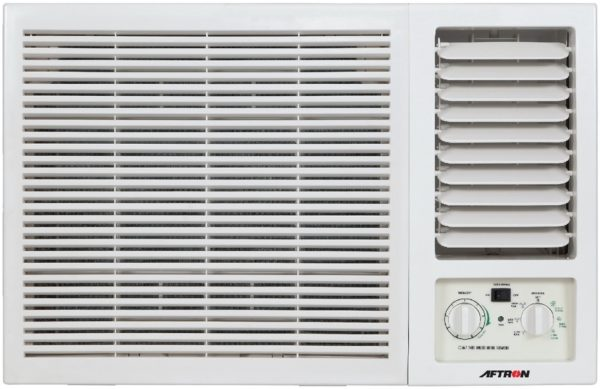 Aftron Window Air Conditioner 2 Ton AFA2490
