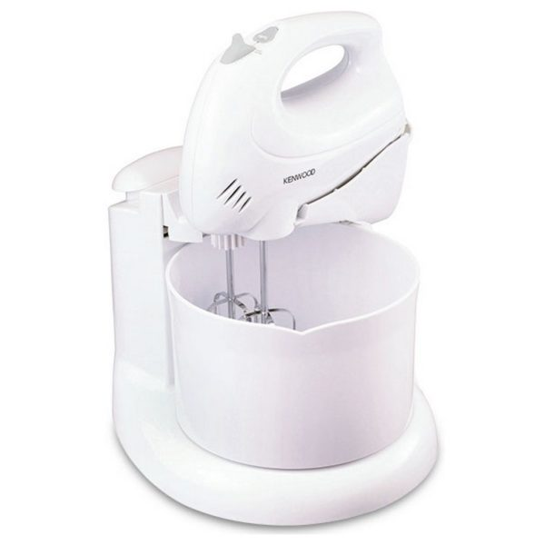 Kenwood Hand Mixer 0WHM430