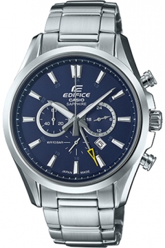 Casio EFB-504JD-2ADR Edifice Watch