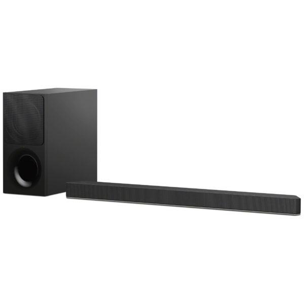 Sony HTX9000F Sound Bar