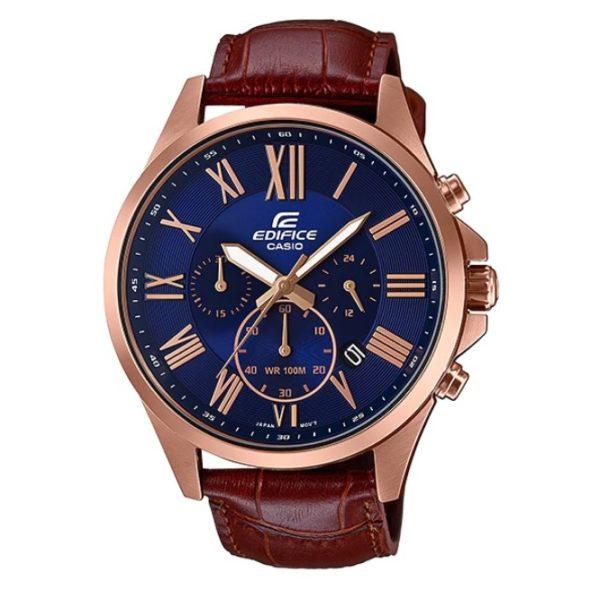Casio EFV-500GL-2AV Edifice Watch