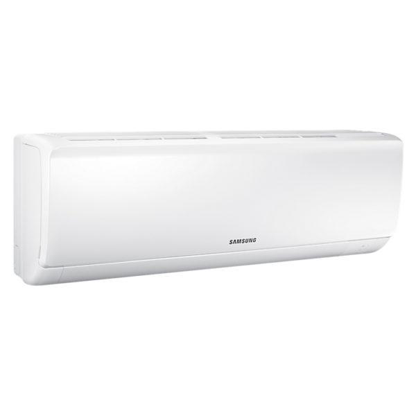 Samsung Split Air Conditioner 2 Ton AR24KCFHRWKGU