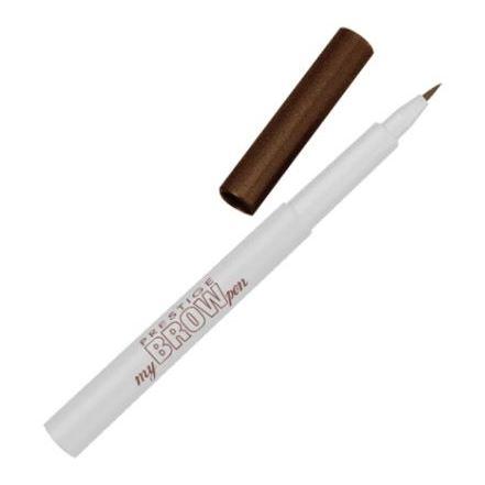 Prestige EBP-01 Liquid Brown Pen Eyeliner