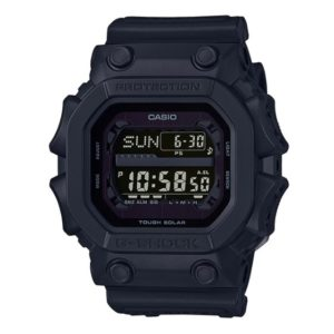 f02ff5f5739 Offers on Watches. Buy Watches online at best price
