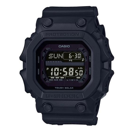 85267c332182 Buy Casio GX-56BB-1 G-Shock Watch – Price