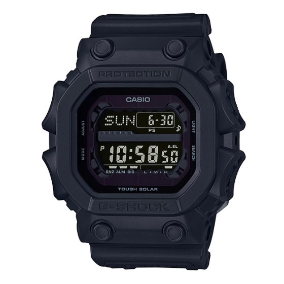 f20b7de3e Buy Casio GX-56BB-1 G-Shock Watch – Price, Specifications & Features |  Sharaf DG