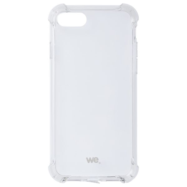 Buy We Protective Case For Apple iPhone 7 – Price