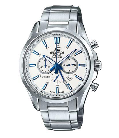 Casio EFB-504JD-7ADR Edifice Watch