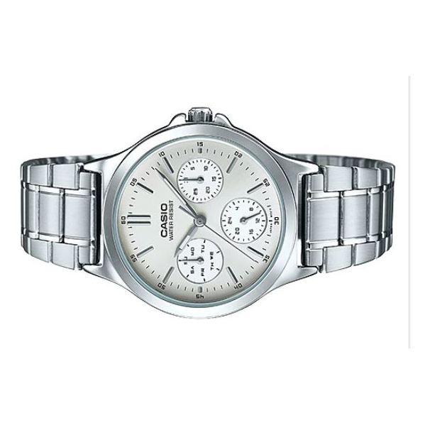 Casio LTP-V300D-7AU Watch
