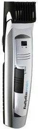 Babyliss Beard Trimmer E827SDE