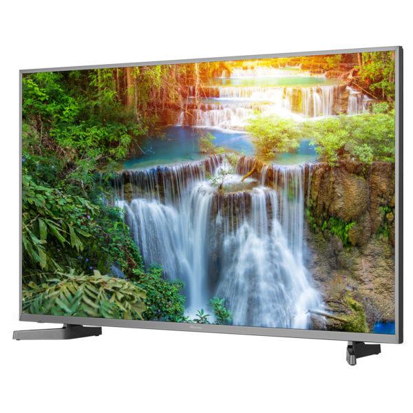 Buy Hisense 50M5010UW 4K UHD Smart LED Television 50inch – Price