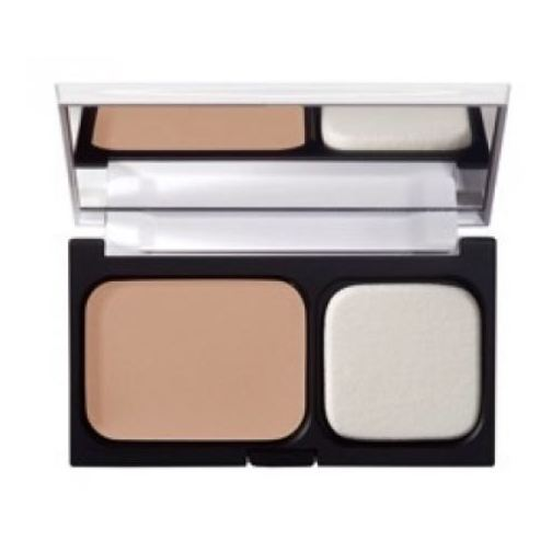 Diego Dalla Palma Compact Powder Foundation DF107070