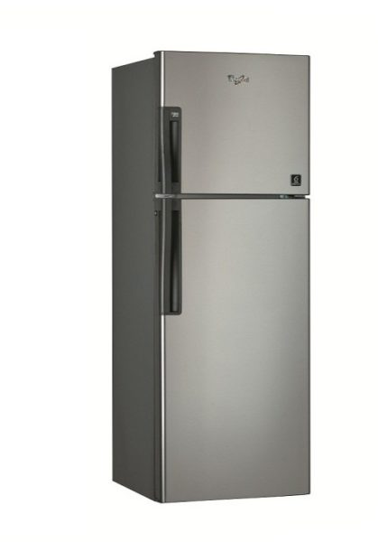 Buy Whirlpool Top Mount Refrigerator 360 Litres Wtm452rss