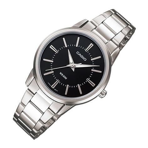 Casio LTP-1303D-1AV Wrist Watch for Women
