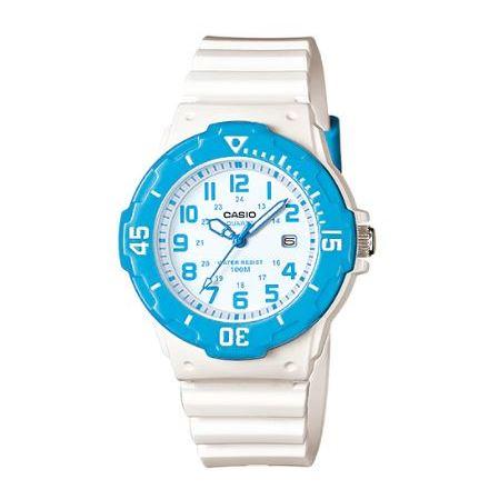 Casio LRW-200H-2BV Youth Women's Watch