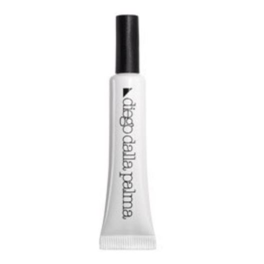 Diego Dalla Palma Lifting Effect Fluid Concealer DF107101