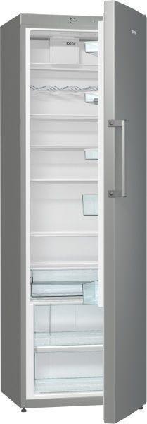 Gorenje Upright Refrigerator 368 Litres R6191FX