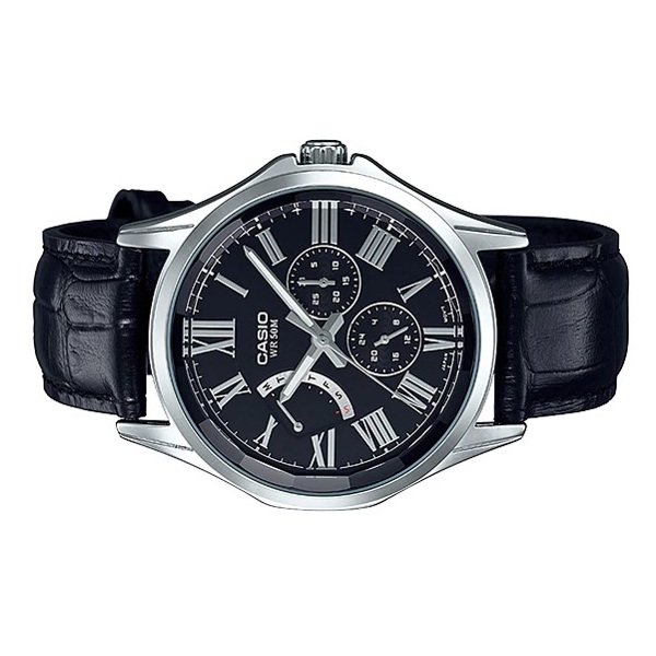 Casio MTP-E311LY-1AV Watch