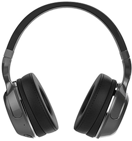 how to connect skullcandy hesh 2 to laptop