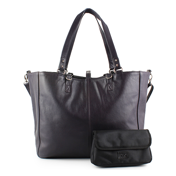 Byond AMICUSTOTE TOTE Reversible Bag