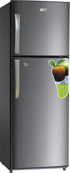 Buy Super General Top Mount Refrigerator 350 Litres