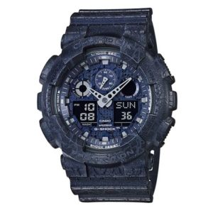 a39402a62 Offers on Watches. Buy Watches online at best price