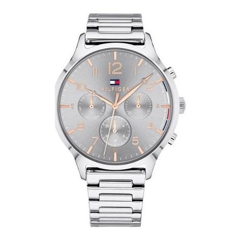 Tommy Hilfiger 1781871 Women Watch